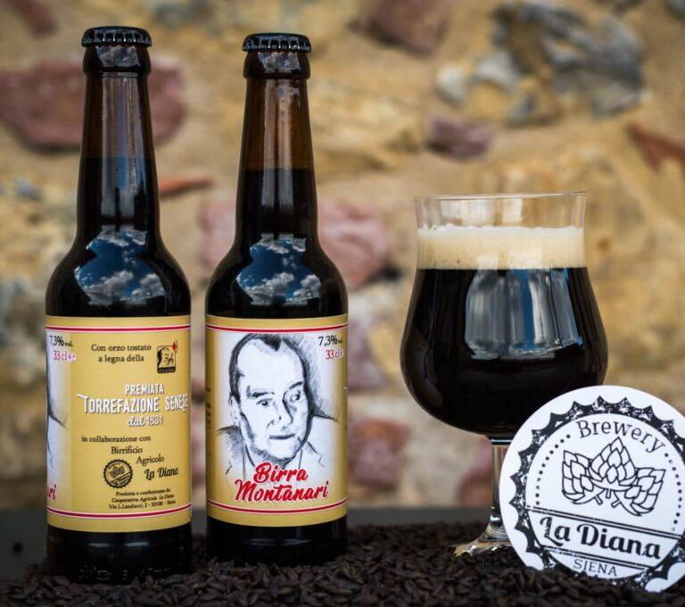 Birra Montanari