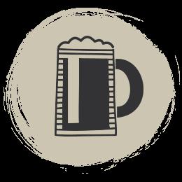 icona birra